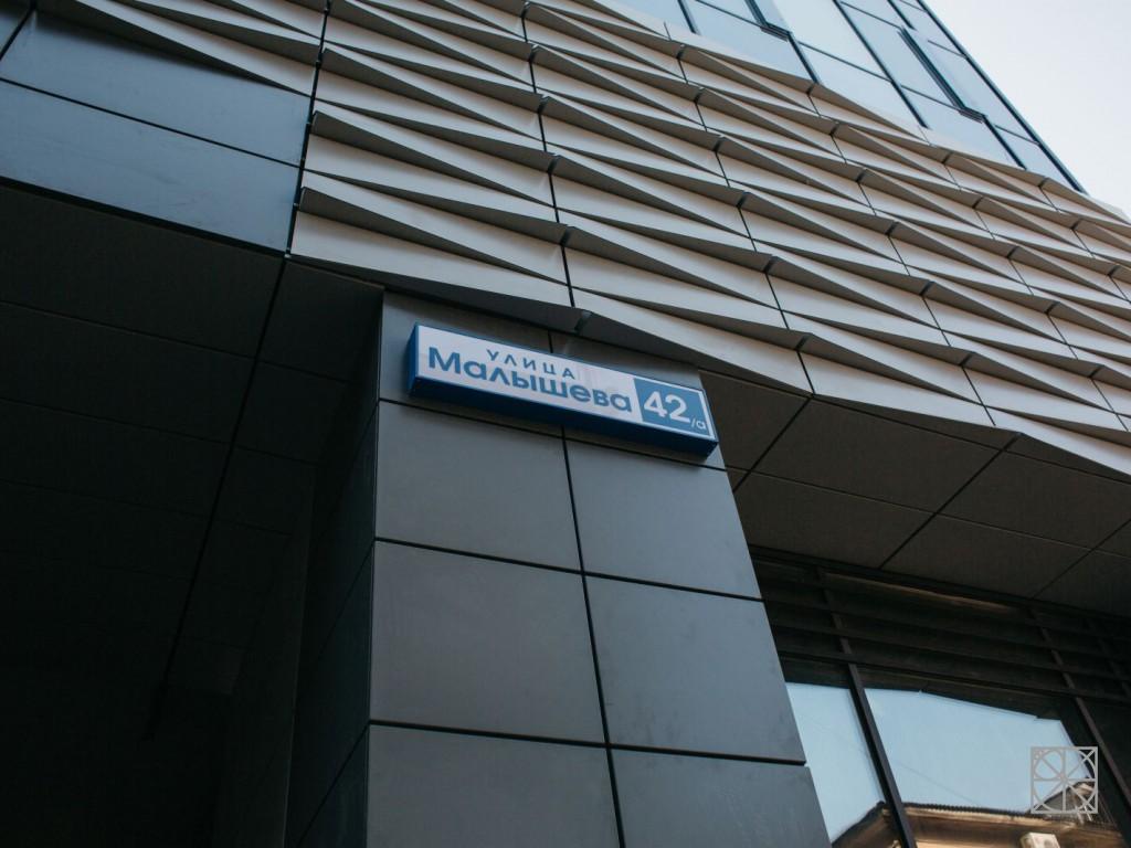 99df8e7d5607 Апартаменты